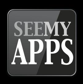 https://cdn.setmyapps.com/site/image?id=197&size=128