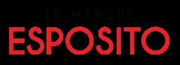 Le programme de carte-cadeau et fidélité: Le Marché Esposito