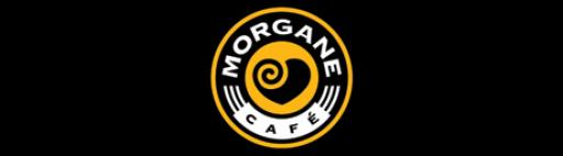 Café Morgane