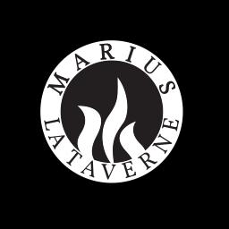 Marius La Taverne Carte-Cadeau
